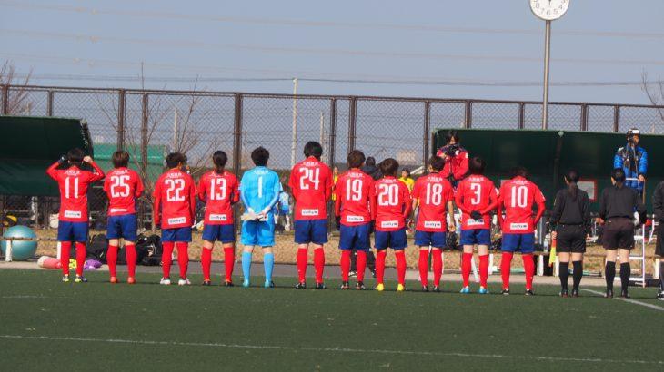 強いチームなのに観客が少ないのはなぜかという話とボクがノジマステラ神奈川相模原のサッカーを好きな理由