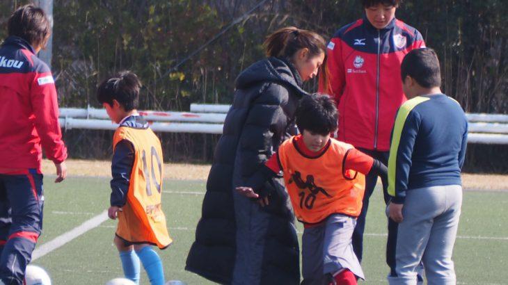 小学生でサッカーに挫折する子供をもつ親御さんのヒントになればいいなと思い記事を書きました