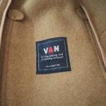 VAN ヴァンヂャケットという洋服のブランドは知っていますか?