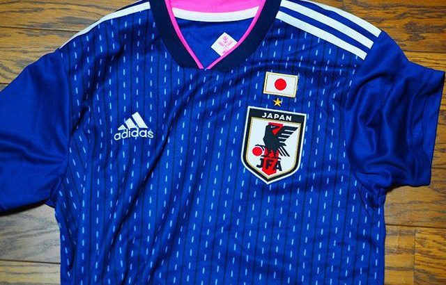 ワールドカップポーランド戦ラスト5分のパス回しについて思うこと、なでしこジャパンとノジマステラのこと