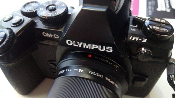 カメラにSDカードが入っていなかったよ  そうならないための6つの対策!!