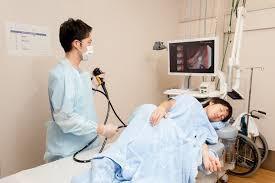大腸内視鏡検査は痛いの?大腸3D-CT検査とどっちがおすすめ?