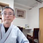 40歳以上はがん年齢なので 大腸内視鏡検査を受けました その4つの手順