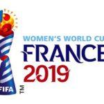 女子サッカーワールドカップ2019フランス大会に行けることになりました!!