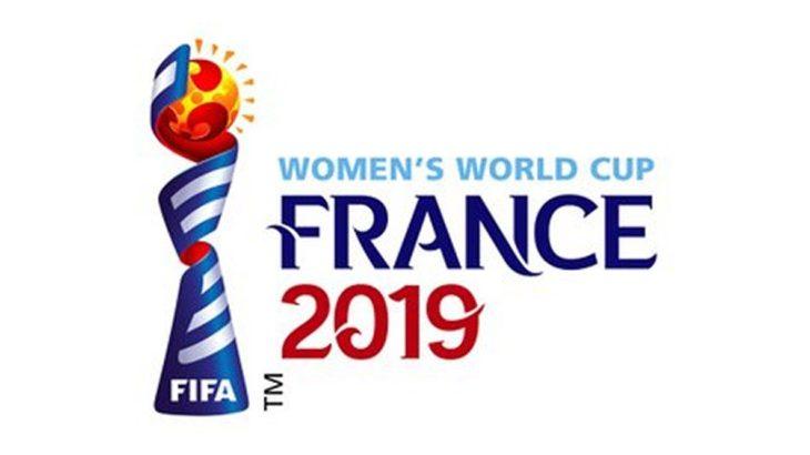 女子サッカーワールドカップフランスに行ってきます
