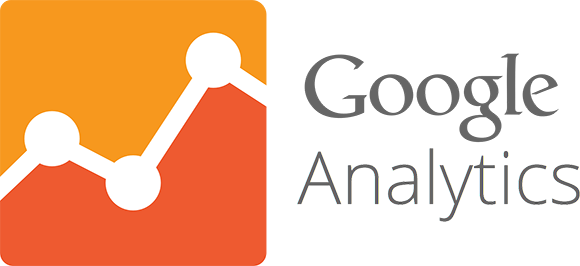 Googleアナリティクス以外の解析ツール2選 でも結局はアナリティクスに戻った