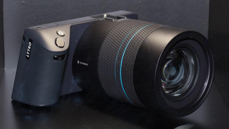ファーウェイP20 liteのカメラ機能レビューとリフォーカスカメラ
