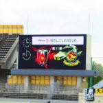 第11節 浦和レッズレディースvs マイナビベガルタ仙台レディースに行ってきました