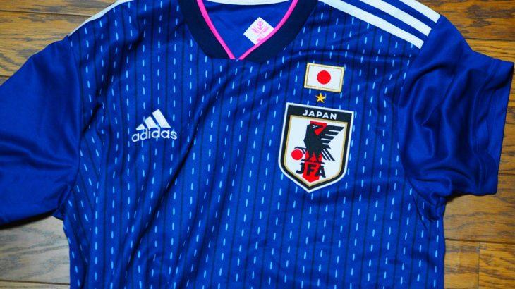 なでしこジャパンの応援とノジマステラ神奈川相模原の応援の違い