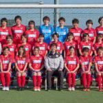 ノジマステラ神奈川相模原に大学生選手はいません。その選手はなぜ大学サッカーを選んだのか