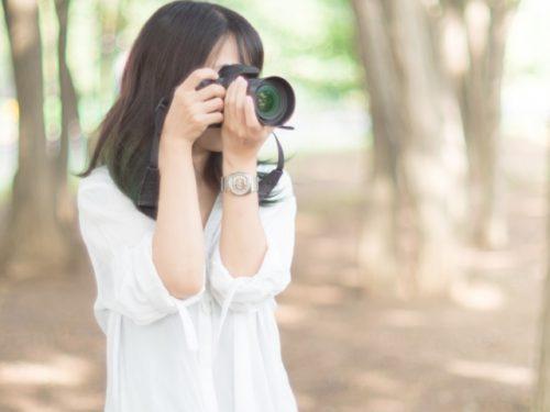 「写真の肖像権」セミナーに行ってきた 女子サッカー選手の写真と肖像権