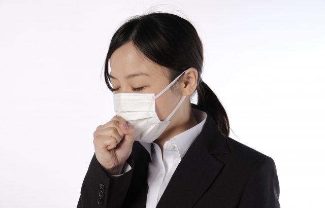 風邪をひきやすい人と風邪をひきにくいひと