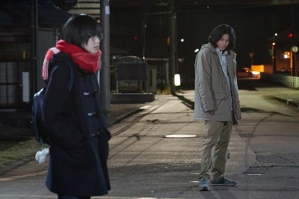 映画『響 -HIBIKI-』感想とそこから思ったこと アイドル映画ではない