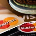 クレジットカード申し込みのオンライン口座設定の注意点
