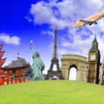 フランスのSIMカードを日本で購入しておきたい理由と購入方法