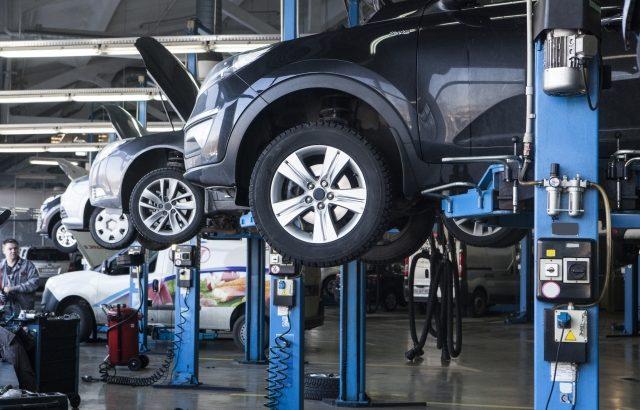 車検の有効期限を引き伸ばして遅らせる方法はあるか?