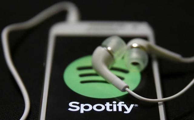 spotifyの有料会員に再入会したらダウンロードした曲は戻るか