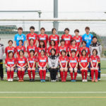 女子サッカーなでしこリーグ チーム別 出身都道府県別 選手数調査結果