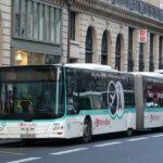 パリの空港からの移動をロワシーバスにして後悔した話