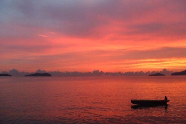 ボルネオ島