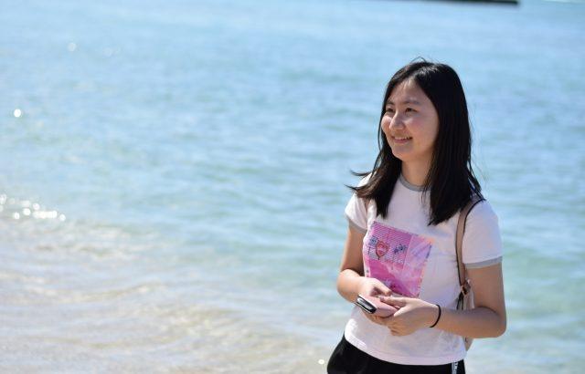 卒業旅行!高校生でも海外に行きたい!おすすめの海外旅行徹底解説