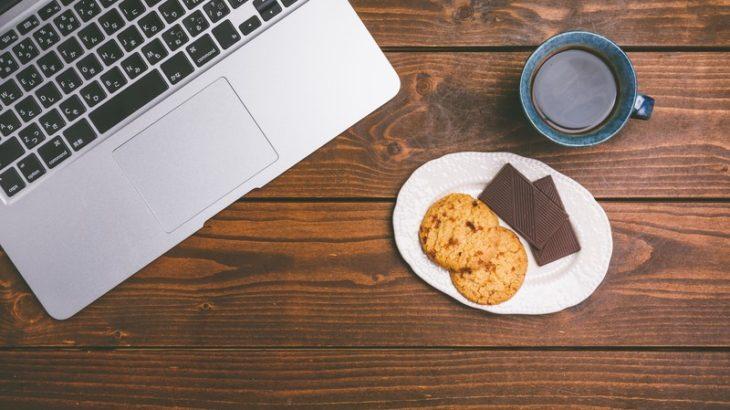 チョコレート検定の難易度や合格率は?効率的な勉強方法のまとめ